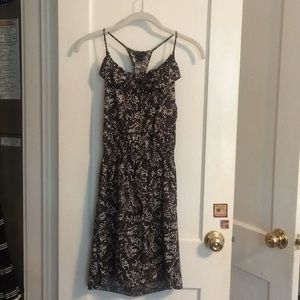 Banana Republic Dress, 0